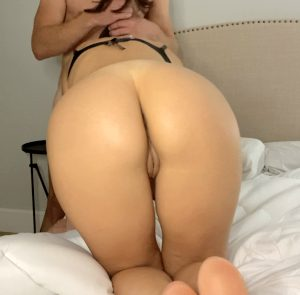 This Is The Best BJ View In My Opinion I'll Post Video In Comments If You All Want